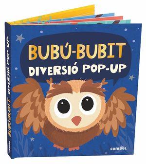 BUBU-BUBIT