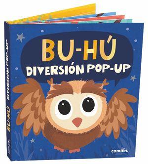 BU-HU
