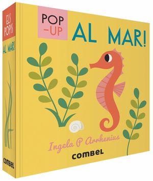 AL MAR POP-UP