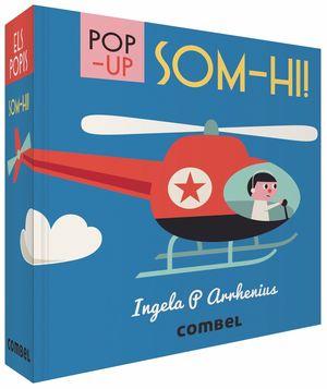 SOM-HI POP-UP