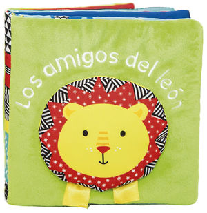 ELS AMICS DEL LLEÓ