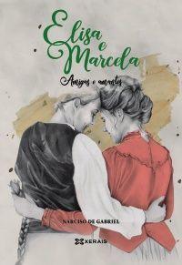 ELISA E MARCELA.