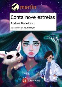 CONTA NOVE ESTRELAS