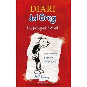 PACK GREG 1