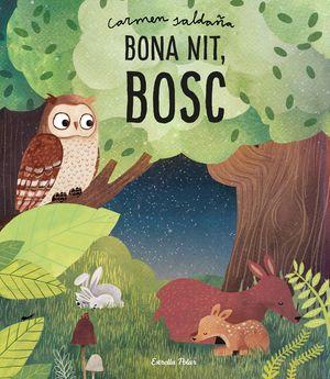 BONA NIT, BOSC