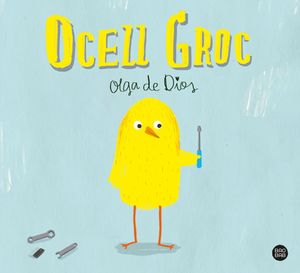 OCELL GROC
