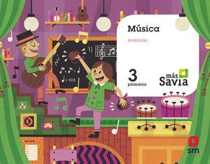 3EP.(AND)MUSICA-MSA 19