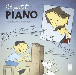 EL PETIT PIANO