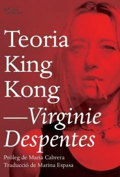 TEORIA KING KING
