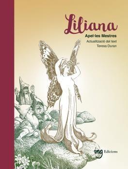 LILIANA APEL.LES MESTRES (CATALAN)