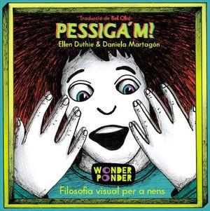 PESSIGA'M!