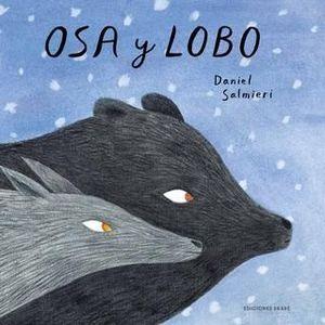 OSA Y LOBO
