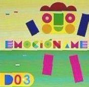 EMOCIÓNAME