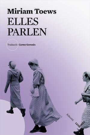 ELLES PARLEN