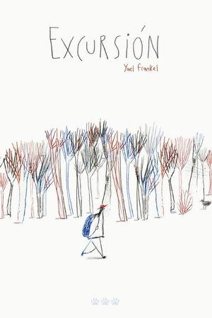 EXCURSIÓN
