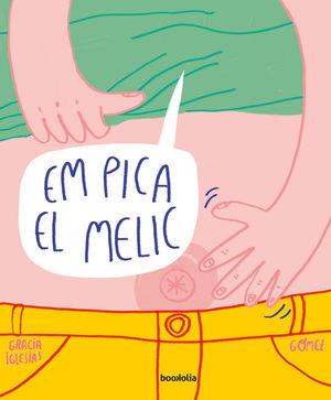 EM PICA EL MELIC