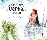 LA CAPUTXETA VERDA I EL LLOP