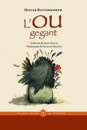 L'OU GEGANT