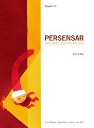 PERSENSAR