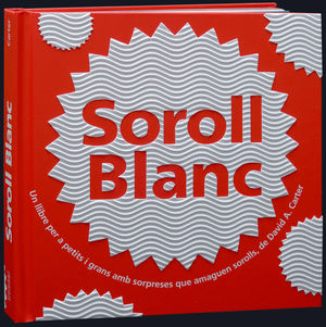 SOROLL BLANC
