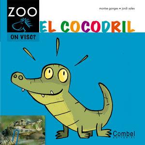 EL COCODRIL (CAT)