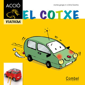 EL COTXE