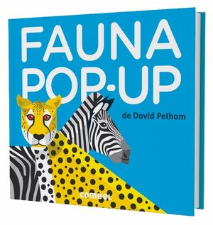 FAUNA POP-UP