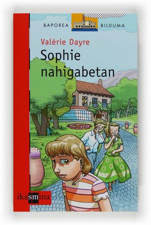 E-BG.20 SOPHIE NAHIGABETAN