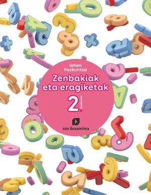 E-EP.KOAD.ZENBAKIAK ETA ERAGIKETAK 2 19