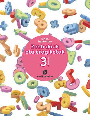 E-EP.KOAD.ZENBAKIAK ETA ERAGIKETAK 3 19