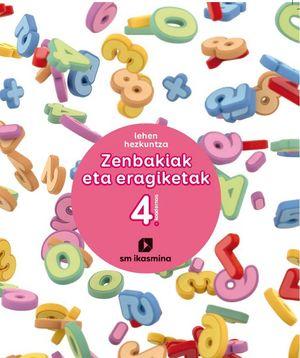 E- EP.KOAD.ZENBAKIAK ETA ERAGIKETAK 4 19