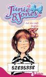 08 JUNIE B. JONES NO ES CAP PISPA