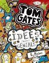 TOM GATES: IDEES (QUASI) GENIALS