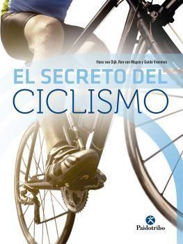 SECRETO DEL CICLISMO, EL