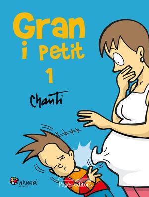 GRAN I PETIT 1
